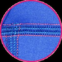 iconos-costura