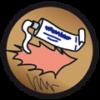 medicamentos-pq