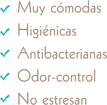 prendas protectoras veterinarias ppv antibacteriana postqurúrgica posoperatorias postoperatorias mascotas