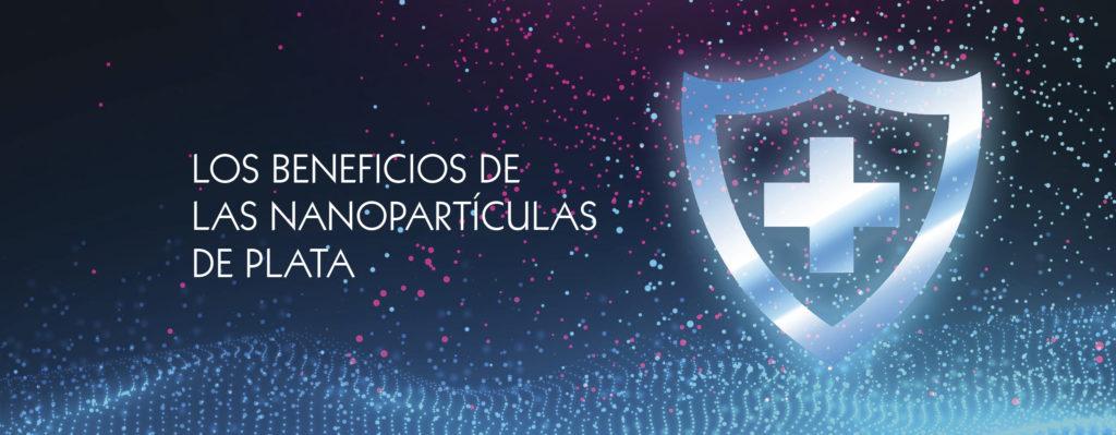 mascotas-postquirúrgicos nanoparticulas de plata