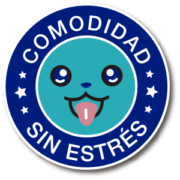icono-azules-comodidad_textil_ppv_v2_recto