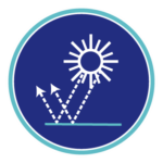 icono-azules-proteccion_UV_textil_ppv_v2