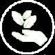 icono_medio_ambiente
